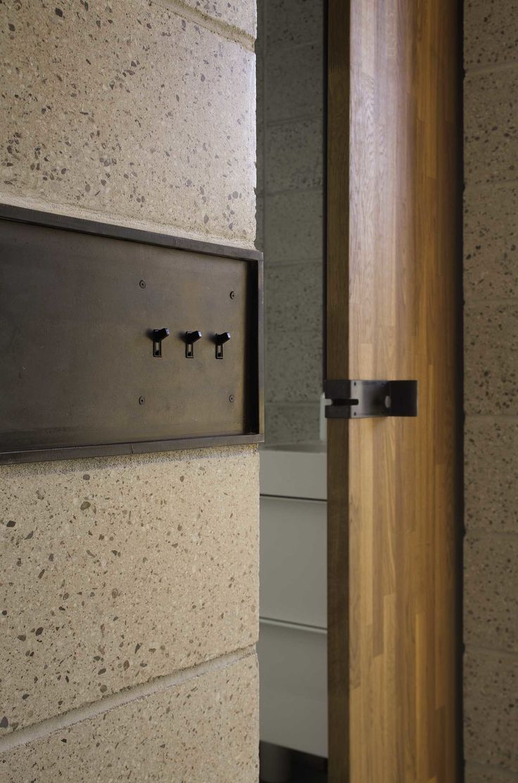 75 Best Hardware And Storage Images On Pinterest Computer Fan Control Switches At Aubuchon Hall Paid Special Attention To Details Like Custom Light Door Latches Since They