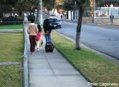 sidewalk - Google Search