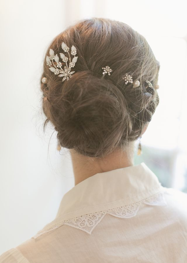 headband hair style 23 best wedding day hair amp make up images on 9131