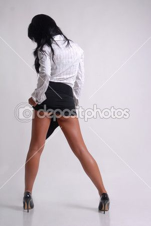 Sexy #progettazione #sesso #comunicazione #affari #corpo #piedi #Divertimento #Bianco #Sfondo #Isolate #Bella #Risplendente #Aziendale #Studio #Uno #Amore #Ragazza #Femmina #Giovane  #Adulto #Persone #Bellezza #Successo #Fresca #Ritratto #Viso #Uomo #Nero #Bevono #Stile #Moderno #Indietro #Elementi #Piuttosto #Aziendale #Ufficio #Tailleur #Figura #Vino #Gambe #Donna #Dita #Con #Dallaspetto #Dama #Cinese #Asiatiche #Attraenti #Occhiali #Calze #Presso #Culo #Relazione #Erotico #Dall #Ladies…
