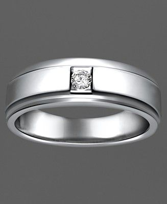 wedding rings sets for him and her cheap wedding rings sets for his and her - Cheap Wedding Rings Sets For Him And Her