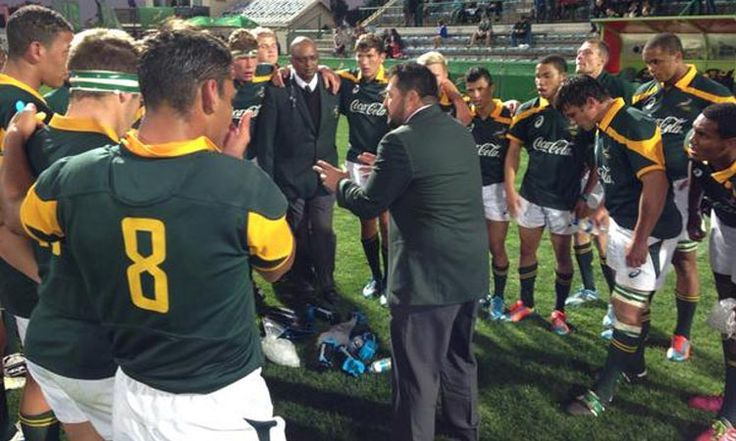 Series in Review with SA Schools Coach Hein Kriek http://ysn.co.za/interviews/rugby/national/2014/series-review-sa-schools-coach-hein-kriek #YSNrugby