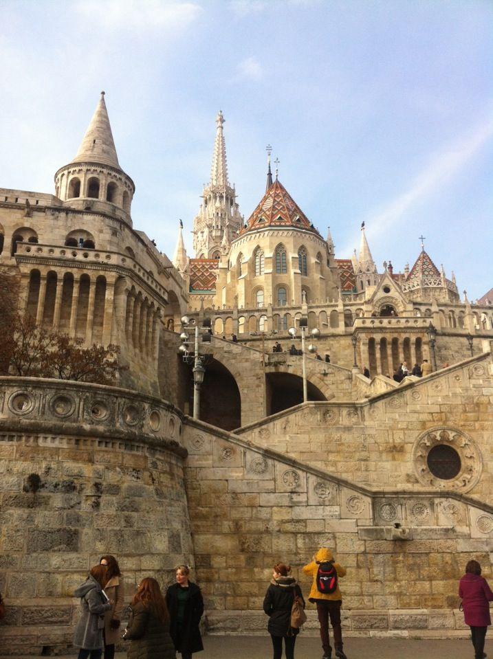 Vajdahunyad vára, Vajdahunyad Castle