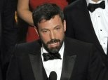 Ben Affleck says some true and profound thing about marriage in his acceptance speech :)