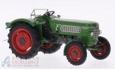 diecast modelcar schuco fendt farmer+2 203489 med.jpg