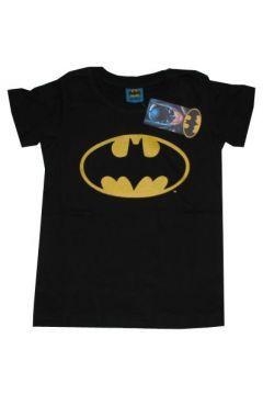 Batman Çocuk Tişört 10-11 https://modasto.com/dc-comics/erkek-cocuk/br46633ct138