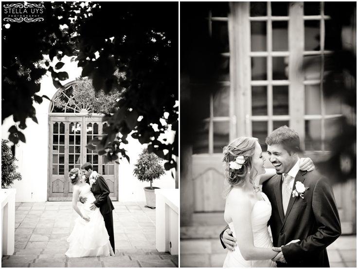 tb_kleinkaap_wedding_venue_stella_uys022