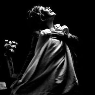 La storia di Rosetta Malaspina il 10 aprile al Teatro Saliceti di Ripattoni (TE)
