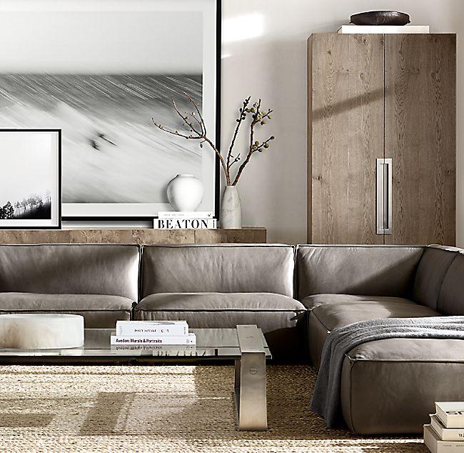 Lucida Coffee Table In 2020 Apartment Design Living Room Designs Home #sofa #designs #for #living #room