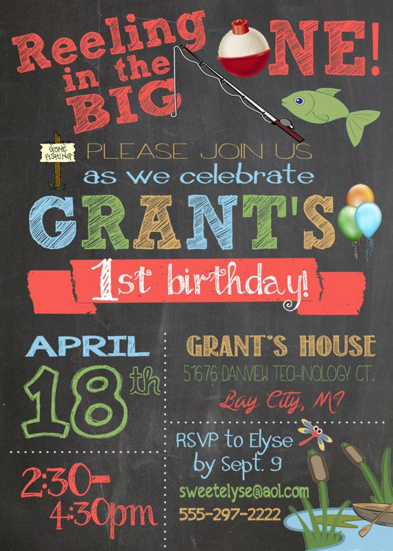 Best 25+ First birthday invitations ideas on Pinterest Girl - first birthday invitations templates