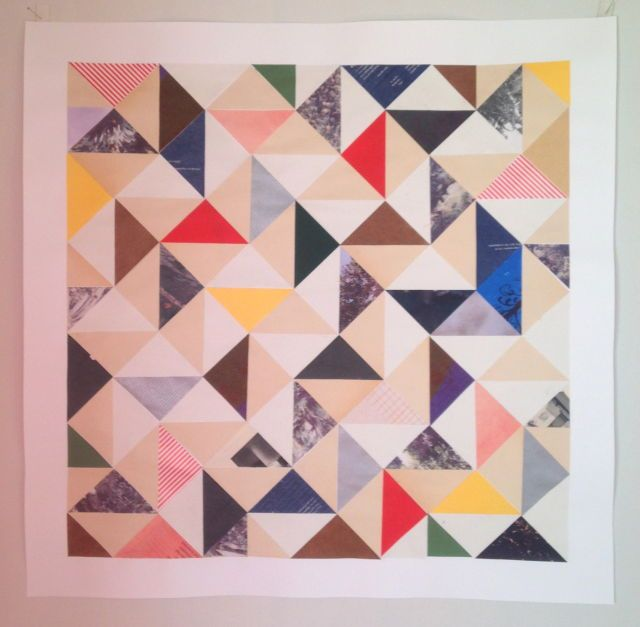 Classroom Paper Quilt Ideas ~ Best images about paper quilting on pinterest quilt