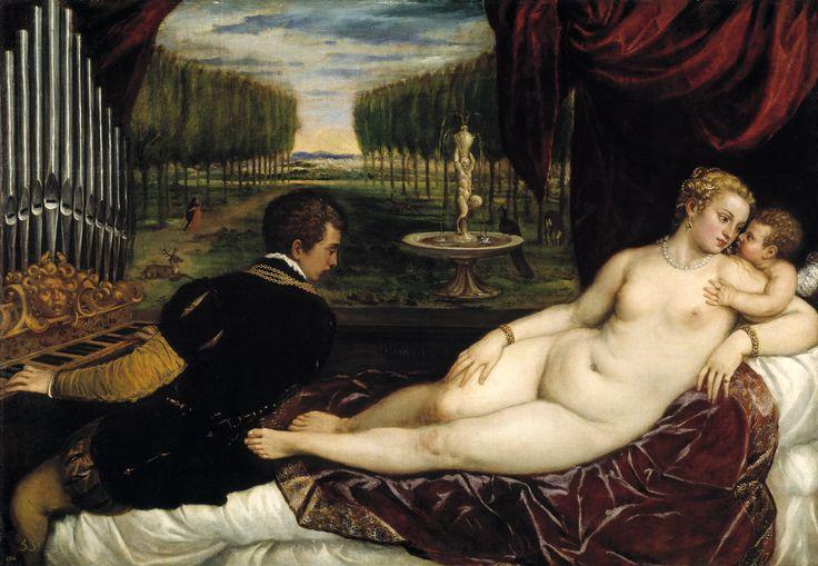 Venus_with_organist_and_Cupid.jpg (3051×2111)