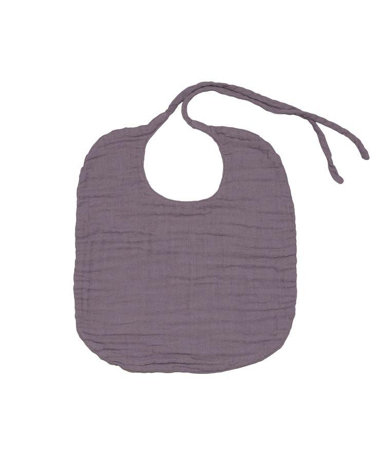 http://misslemonade.pl/gb/home-design/4642-numero-74-baby-bib-round-dusty-lilac.html