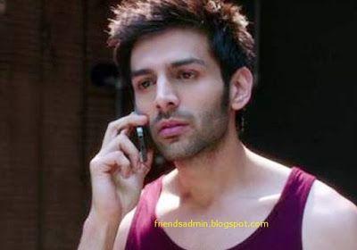 Pyaar Ka Punchnama-2 effect And 600 girls call asking 'Hello Gogo darling, how are you?'