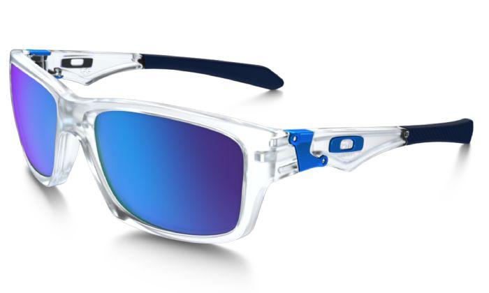 Shop Oakley Custom Jupiter Squared™ at the official Oakley online store.