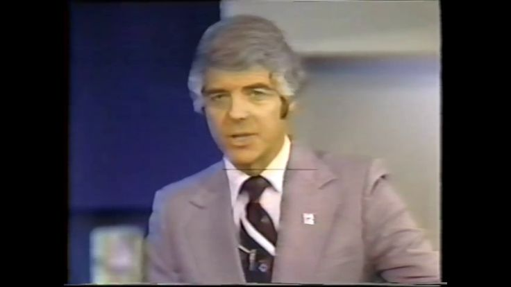 News story from Channel 12 News' Nick Clooney on the infamous 1977 Beverly Hills Supper Club fire in Southgate, KY.