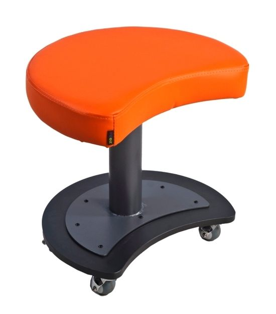 Tractor Seats Classrooms : Images about classroom furniture design layout