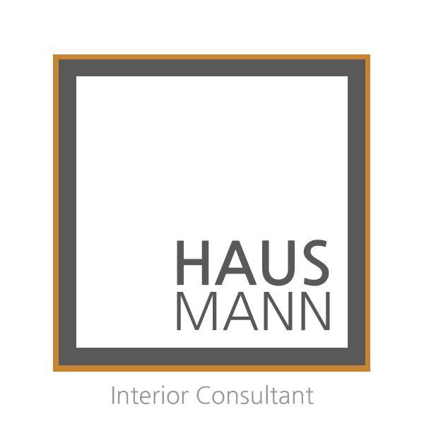 HAUSMANN 로고