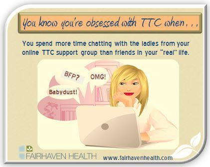 Www fairhaven health com