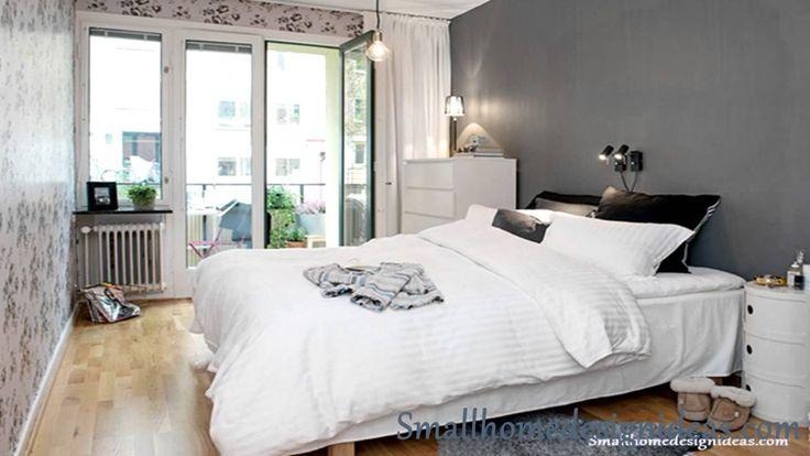 astonishing electronic best bedroom setup   25+ designs for bedrooms & Amazing Bedroom Ideas 2019 ...