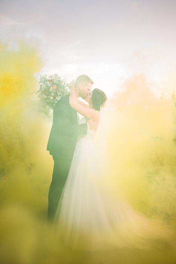 Hochzeitsfotograf Osterreich Hochzeit Paarshooting Hochzeit Ideen Bilder Hochzeit Rauch Hochzeit R Euer Hochzeitsfotograf Von Wien Bis Tirol In 2019
