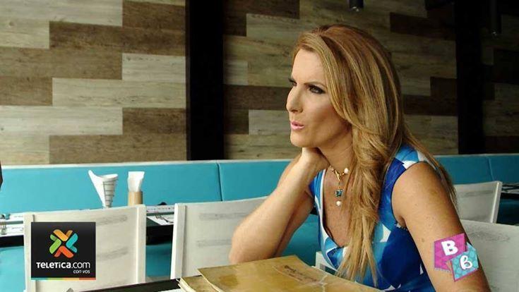 http://www.teletica.com/…/130940-Presentadora-Patricia-Figu…