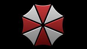 Capcom зарегистрировали новую торговую марку.  Компания Capcom зарегистрировала в Европе и Японии торговую марку под названием:«Resident Evil: Umbrella Corps». Вряд ли мы ошибёмся, если предположим, что Capcom работает над очередным продолжением бесконечного франчайза.  По информации DualShockers, в описании торговых марок значатся такие элементы, как «портативные консоли с LCD-экранами», «домашние ТВ-консоли» и «мобильные устройства». Вероятно, нас ожидает спин-офф для целого спектра…