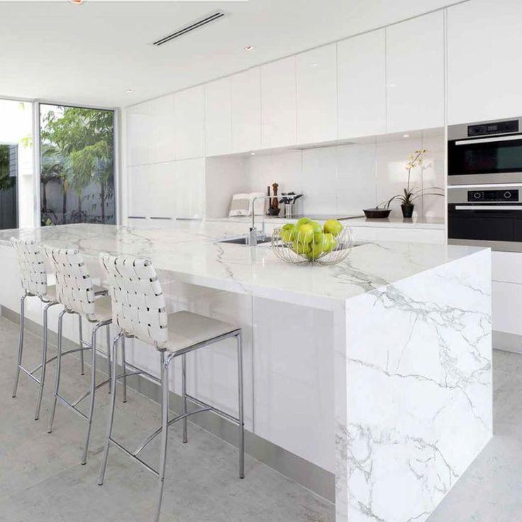Mejores 10 imágenes de Kitchens en Pinterest | Cocinas, Cocina ...