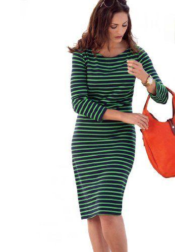 speleomyotis: Plus size dresses Jessica London