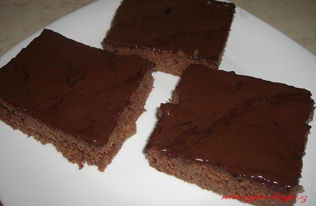 Kolac jablko cokoladovy_recipe_main (2)