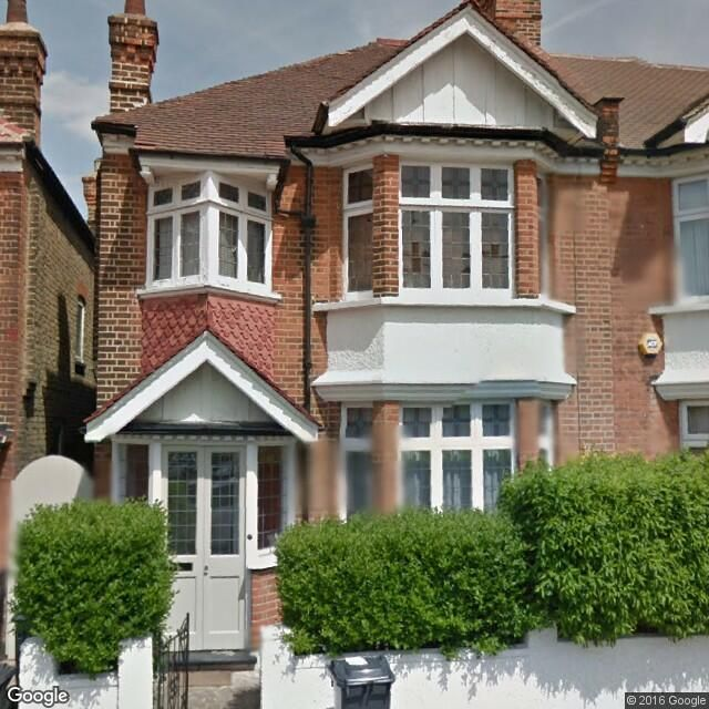63 Downton Ave, London SW2 3TU, UK | Instant Street View