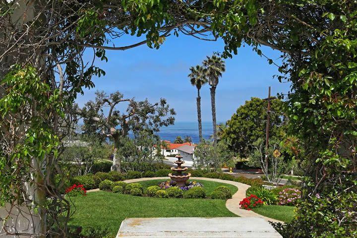 reception venue! 1 year away..   Photo Gallery | Thursday Club | San Diego Wedding Venue
