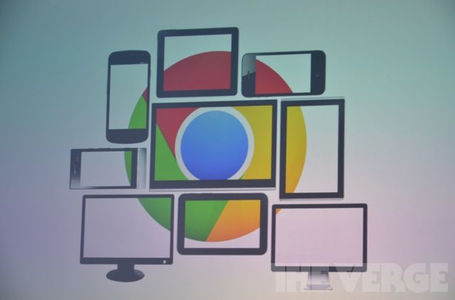 Ad targeters are pulling data from your browsers password manager - Nearly every web browser now comes with a password manager tool a lightweight version of the same service offered by plugins like LastPass and 1Password.