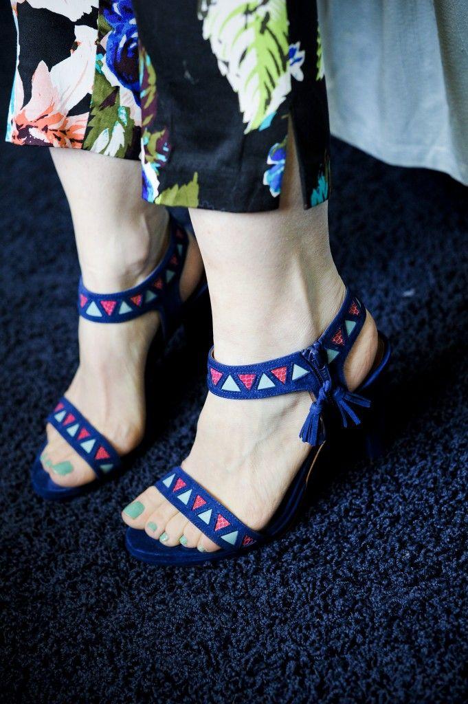 heels #Minelli#