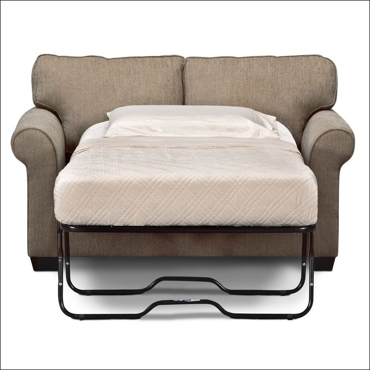 Best 25+ Pull out bed couch ideas on Pinterest