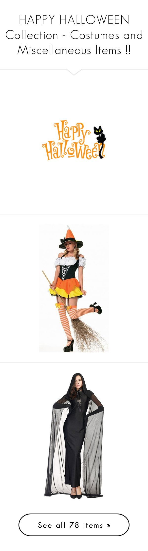The 25+ best Witch costume adult ideas on Pinterest   Halloween ...
