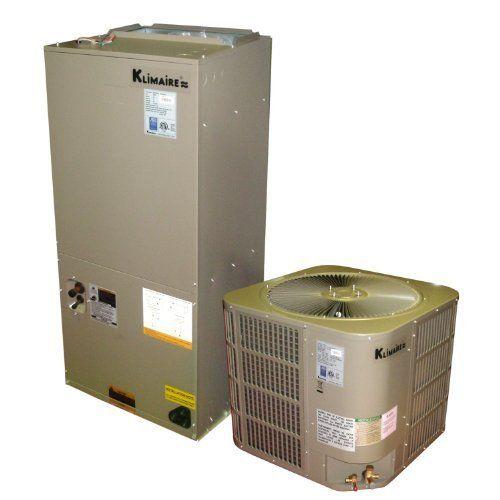 Best 25 18000 btu air conditioner ideas only on pinterest for 18000 btu heat pump window unit