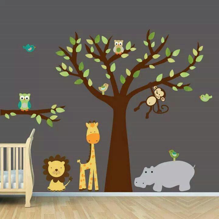 15 Best Pediatric Office Images On Pinterest Child Room