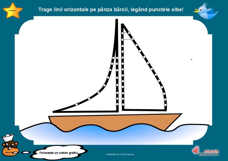 Desen grafic