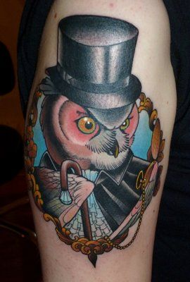 Best Saved Tattoo Ideas On Pinterest Faith Tatto Saved By - 15 impressive tattoo saves