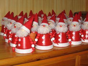 karácsonyi ajándék ötletek saját kezűleg - Google keresés