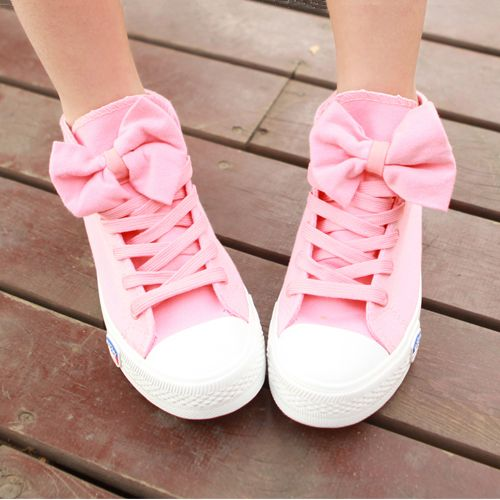 Pink+Canvas+Shoes+Kawaii+girls+cute+fashion+shoes  Color:as+picture  Material:Rubber,Canva  Size:US+5,US+6,US+7,US+8,US+9 visiting+store:+http://www.storenvy.com/stores/188265-cute-kawaii find+more+amazing+cute+fashion+things,+some+suit+for+you!