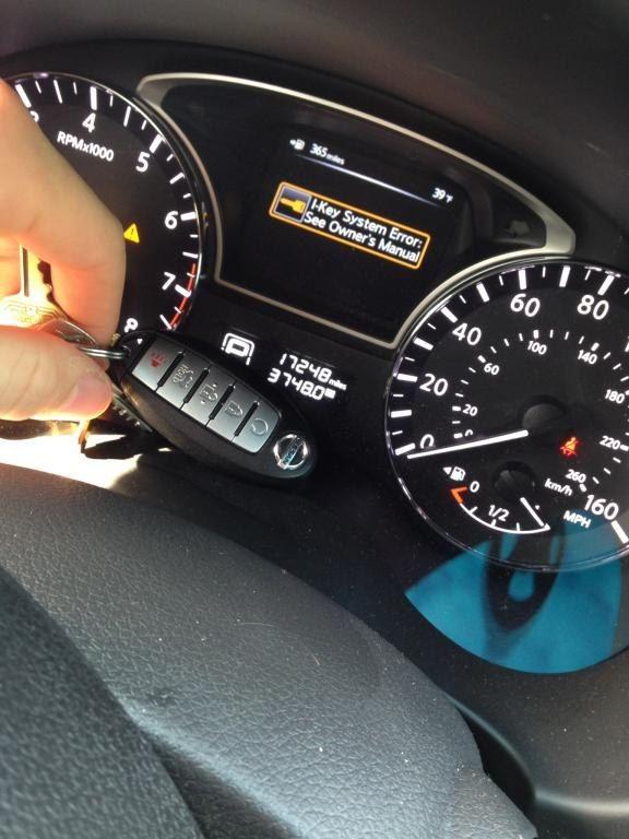 2013 Nissan Altima Key Fob Http Carenara Com 2013 Nissan