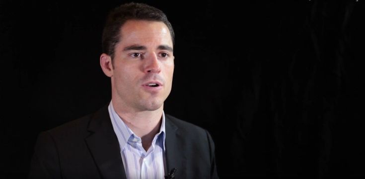 'Insider Trading Is a Non-Crime': Roger Ver Bites Back as GDAX Re-Opens Bitcoin Cash Trading  ||  Outspoken bitcoin cash proponent Roger Ver downplayed accusations that Coinbase employees had engaged in insider trading prior to the public revelation that the company was adding full support for bitcoin cash. https://www.ccn.com/insider-trading-non-crime-roger-ver-bites-back-gdax-re-opens-bitcoin-cash-trading/?utm_campaign=crowdfire&utm_content=crowdfire&utm_medium=social&utm_source=pinterest