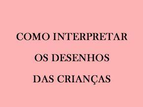 Segundo os psicólogos da Unidade de Desenvolvimento Psicológico e Educativo de San Salvador, por ética, só uma pessoa especializada, co...