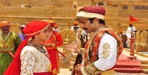 Maharana Pratap Serial Wallpapers,Stills and Pictures, Historical TV serial Maharana Pratap Wallpapers, Bharat ka Veer Putra Wallpapers,younger Maharana Pratap faisal khan Wallpapers