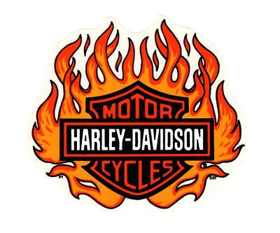 The Best Harley Davidson Stickers Ideas On Pinterest Harley - Stickers for motorcycles harley davidsonsmotorcycle decals and stickers