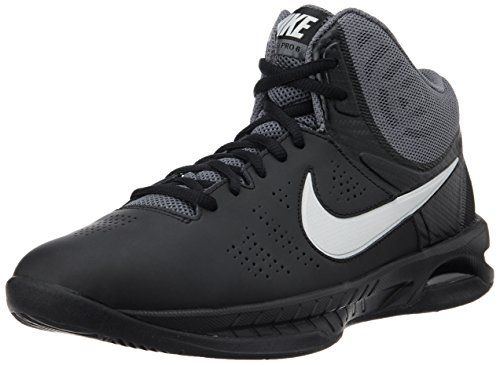 Nike Air Visi Pro VI Basketball Shoes. If you're looking for a shoe