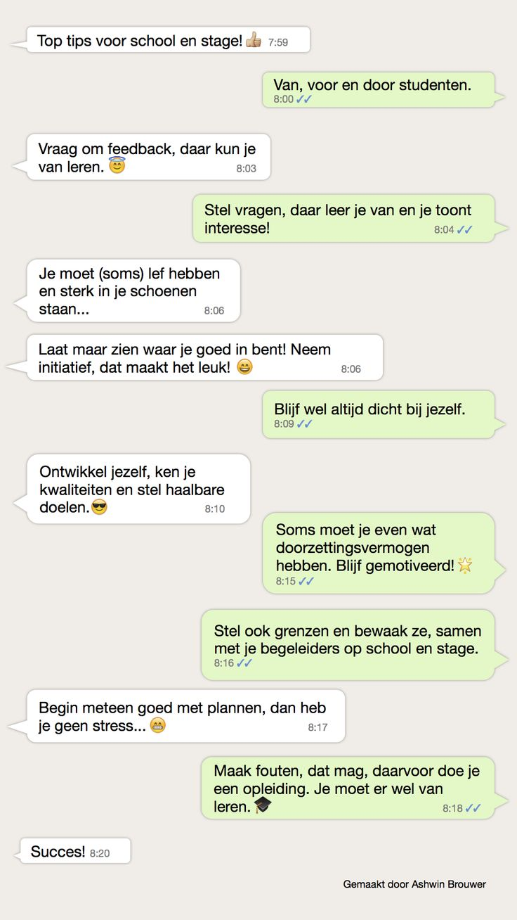 spelletjes via whatsapp