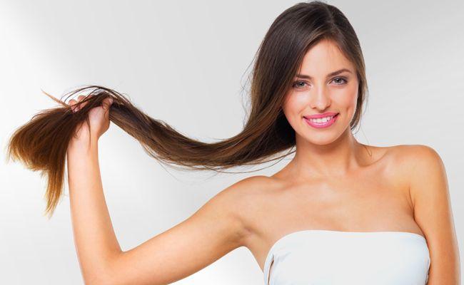 5 dicas para ajudar o cabelo a crescer mais rápido. http://www.feminices.blog.br/5-dicas-para-o-cabelo-crescer-mais-rapido/